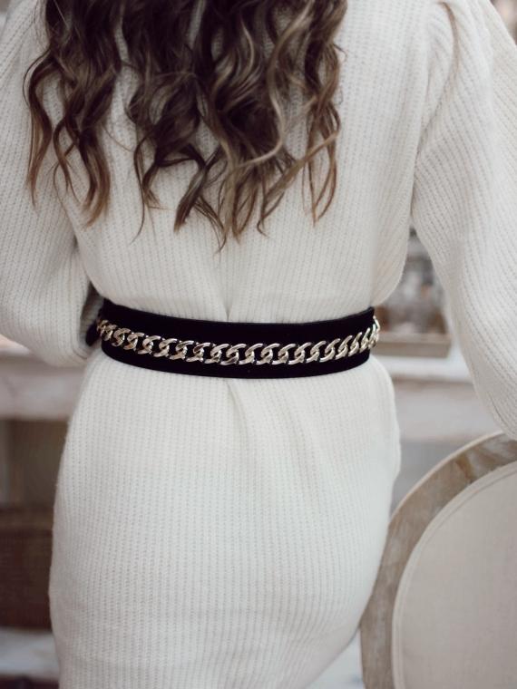 CECILE Belt