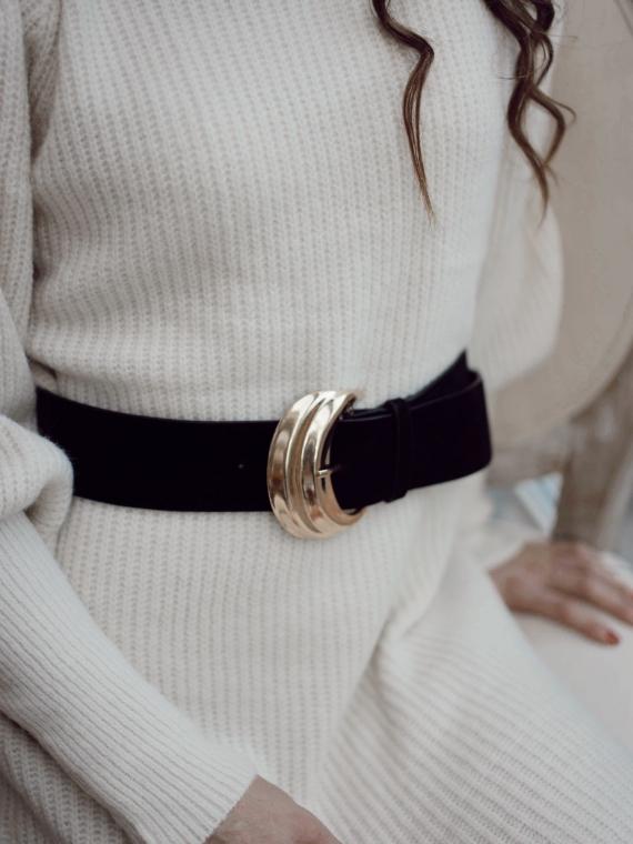 Belt ANNABELLE