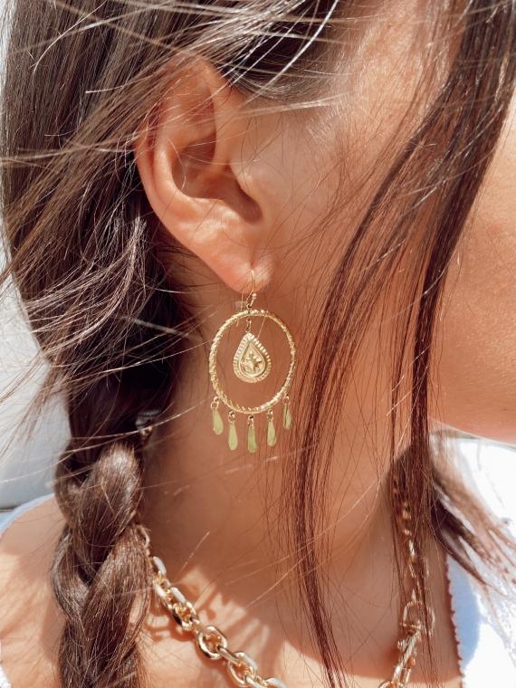 BOHEME Earrings