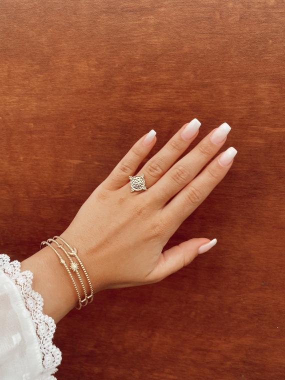 GALAXY bangle bracelet