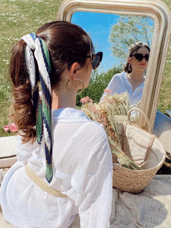 Headscarf 04