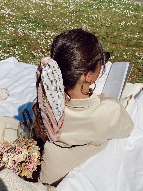 Headscarf 05