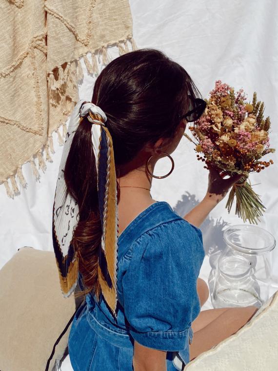 Headscarf 06